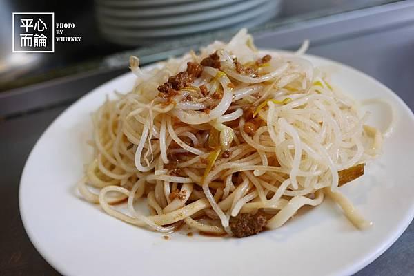 以馬內利鮮魚湯 (3)