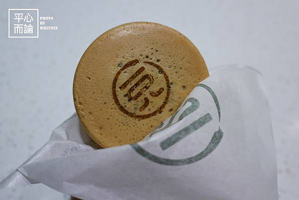 一〇八抹茶茶廊 108 Matcha Saro (9).JPG
