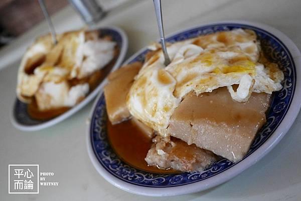 火婆煎粿 (6).JPG