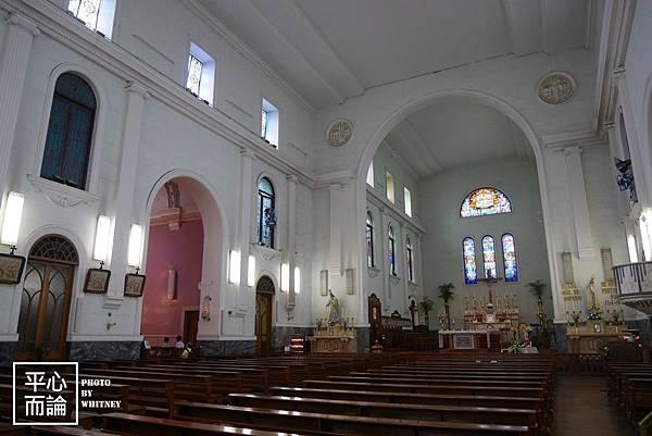 大堂(主教座堂) (2)