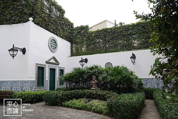 民政總署大樓 (7)