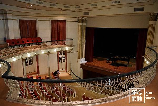 崗頂劇院 (3)