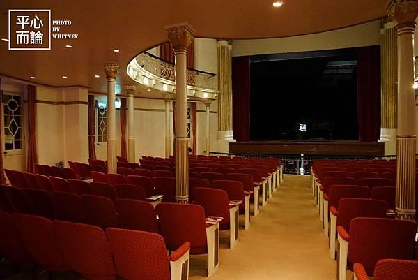 崗頂劇院 (6)