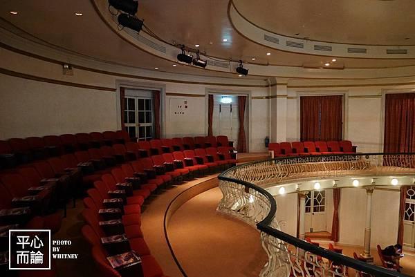 崗頂劇院 (4)