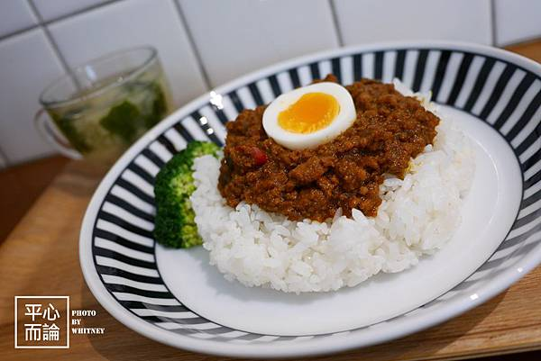 Kitchen island 中島 (11)