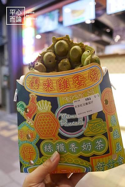 媽咪雞蛋仔 台灣 (9)