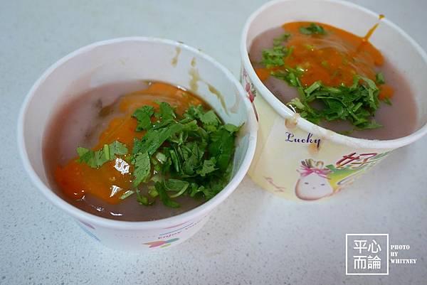 安東街彰化肉圓 (4)