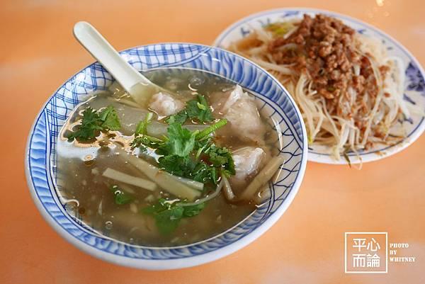 魷魚平 (4)