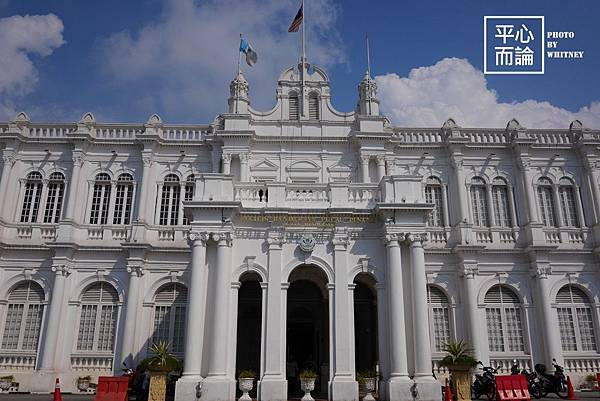 檳城市政廳 (1)