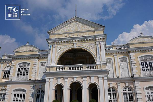 檳城市議會 (1)