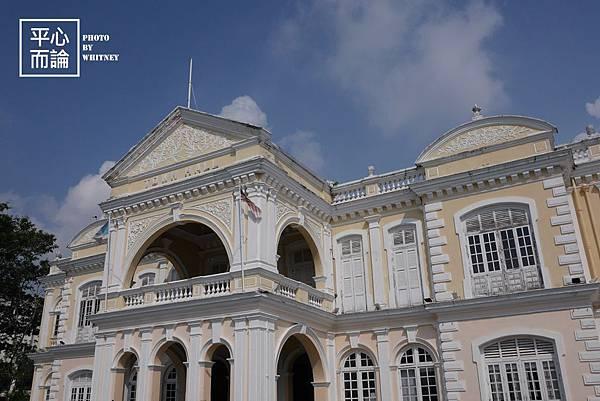 檳城市議會 (2)