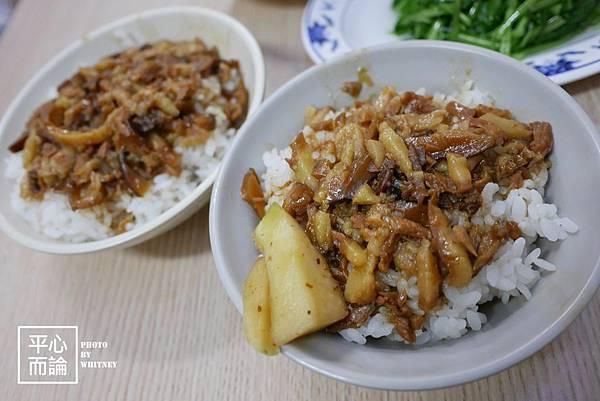 金峰魯肉飯 (8).JPG