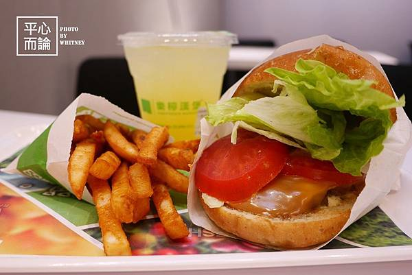 樂檸漢堡 (11).JPG