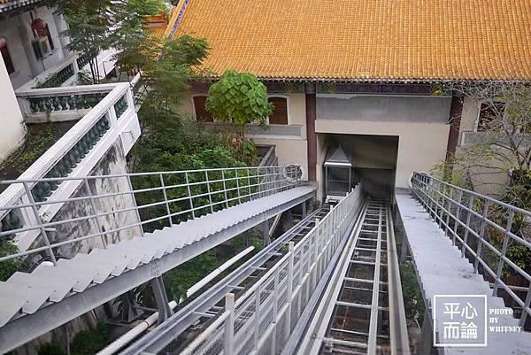 檳城極樂寺 (28)