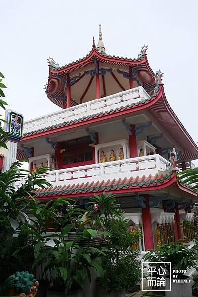 檳城極樂寺 (32)