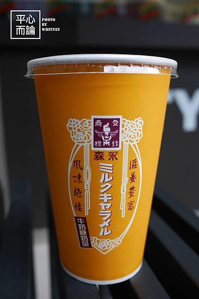森永牛奶糖奶茶 (1).JPG