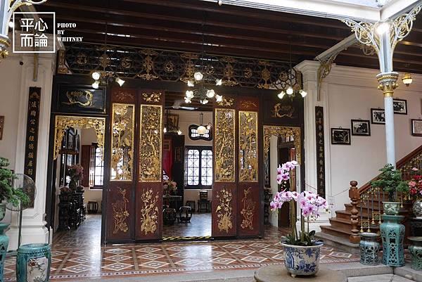 僑生博物館 (8)