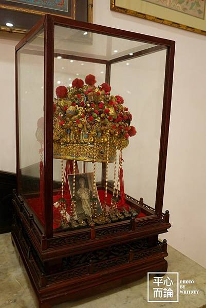 僑生博物館 (23)