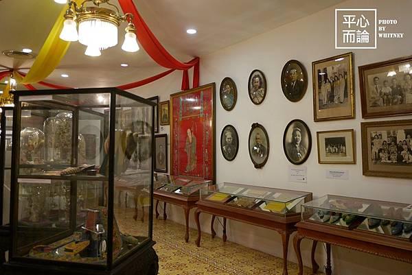 僑生博物館 (25)