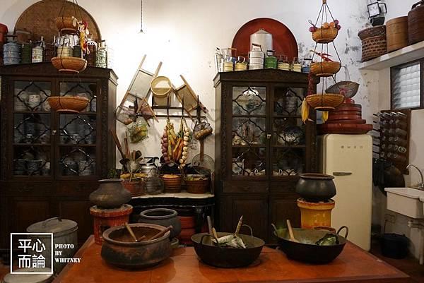 僑生博物館 (28)