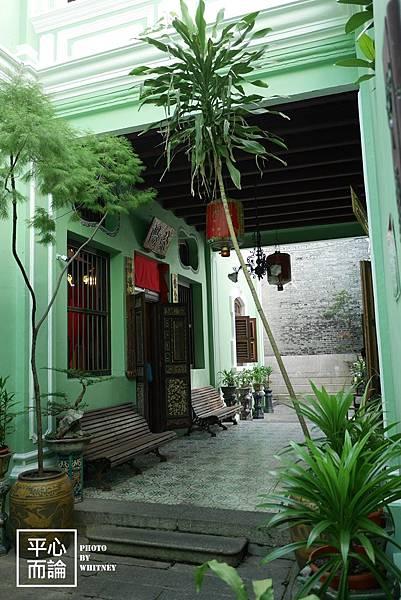 僑生博物館 (29)