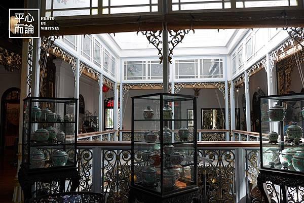 僑生博物館 (40)