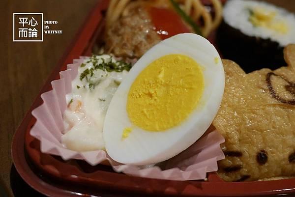 Hello Kitty Petit Lunch ハローキティ ぷちランチ (8).JPG