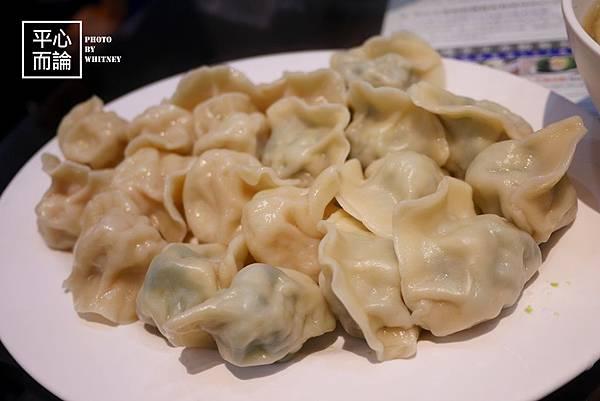 巧之味手工水餃 (7).JPG