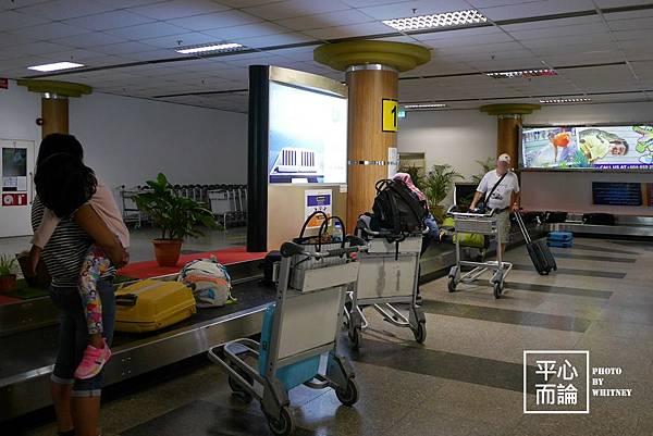AirAsia 檳城PEN-蘭卡威LGK (29)