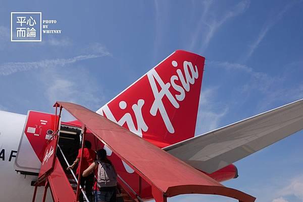 AirAsia 檳城PEN-蘭卡威LGK (17)