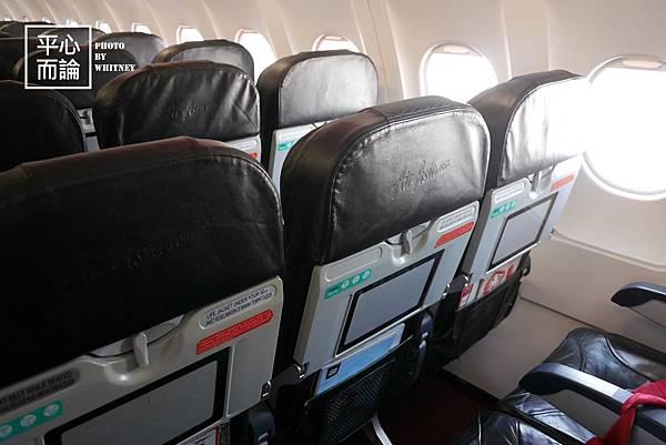 AirAsia 檳城PEN-蘭卡威LGK (18)