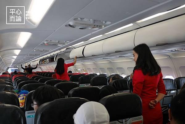 AirAsia 檳城PEN-蘭卡威LGK (21)