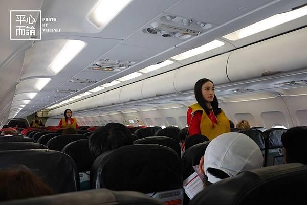 AirAsia 檳城PEN-蘭卡威LGK (23)
