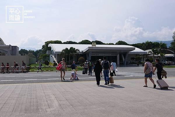 AirAsia 檳城PEN-蘭卡威LGK (25)