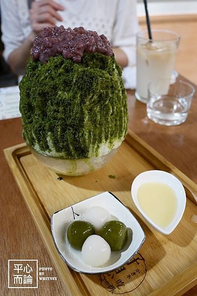 好想吃冰 (4).JPG