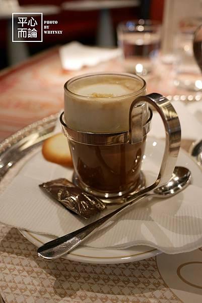 Caffè Florian 福里安花神 (12)