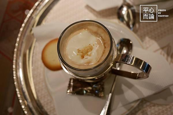 Caffè Florian 福里安花神 (17)