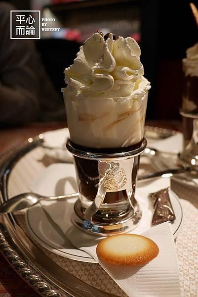 Caffè Florian 福里安花神 (19)