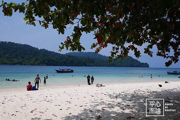 Langkawi Island Hopping (35).JPG