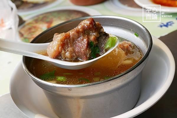 大圓環雞肉飯 (11)