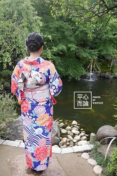 first和服體驗 (13)