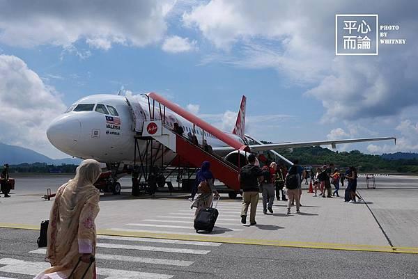 AirAsia (11).JPG