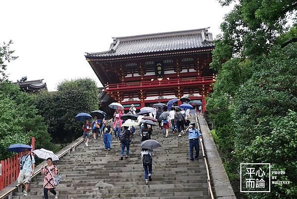 鶴岡八幡宮 (14).JPG
