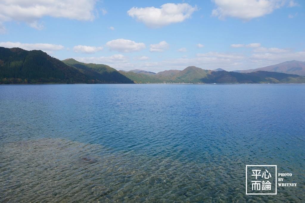 田澤湖 (6).JPG