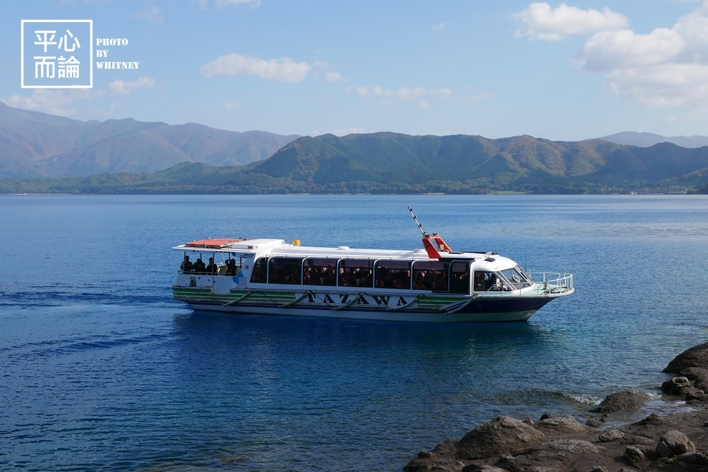 田澤湖 (9).JPG