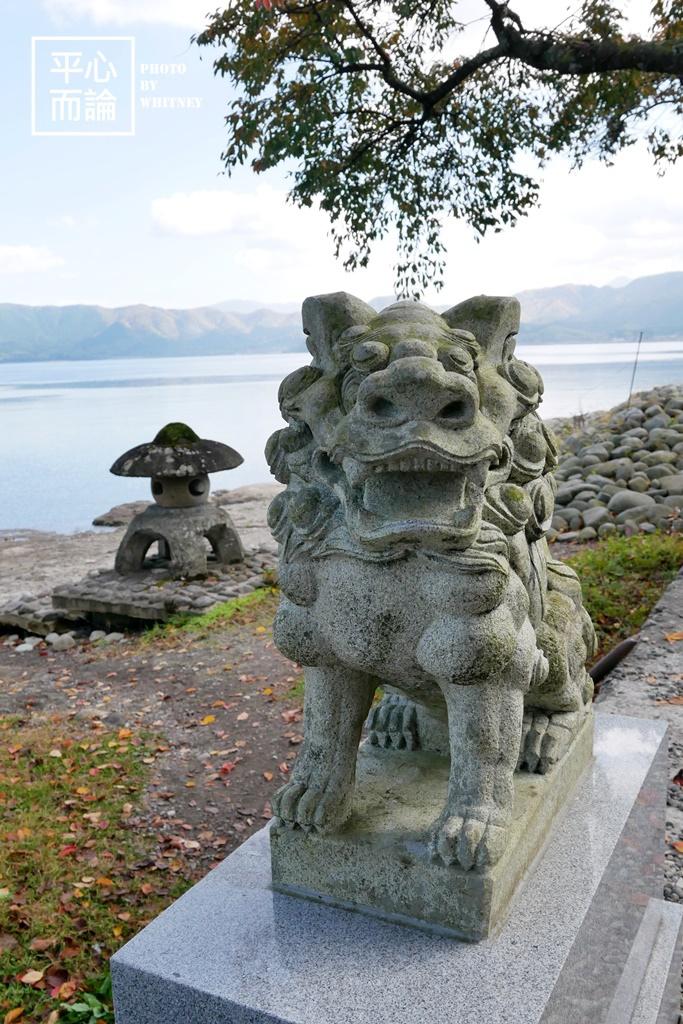 田澤湖 (11).JPG