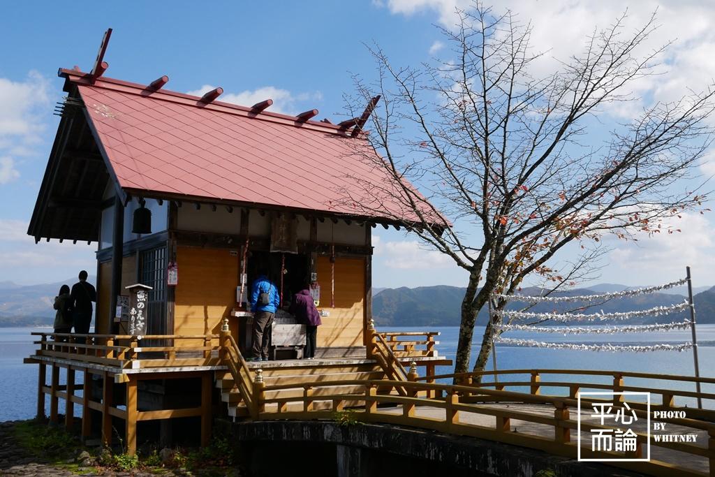 田澤湖 (12).JPG