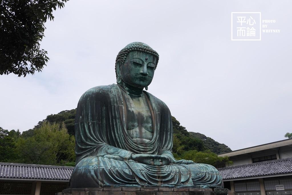 鎌倉大佛殿高徳院 (17).JPG