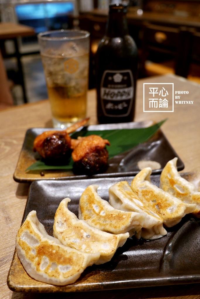 肉汁餃子製作所 ダンダダン酒場 (12)