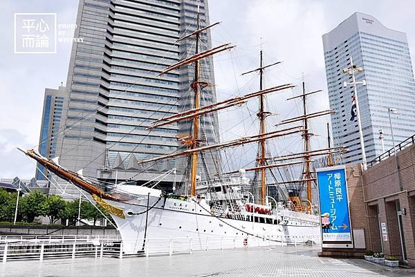 帆船日本丸 (4).JPG